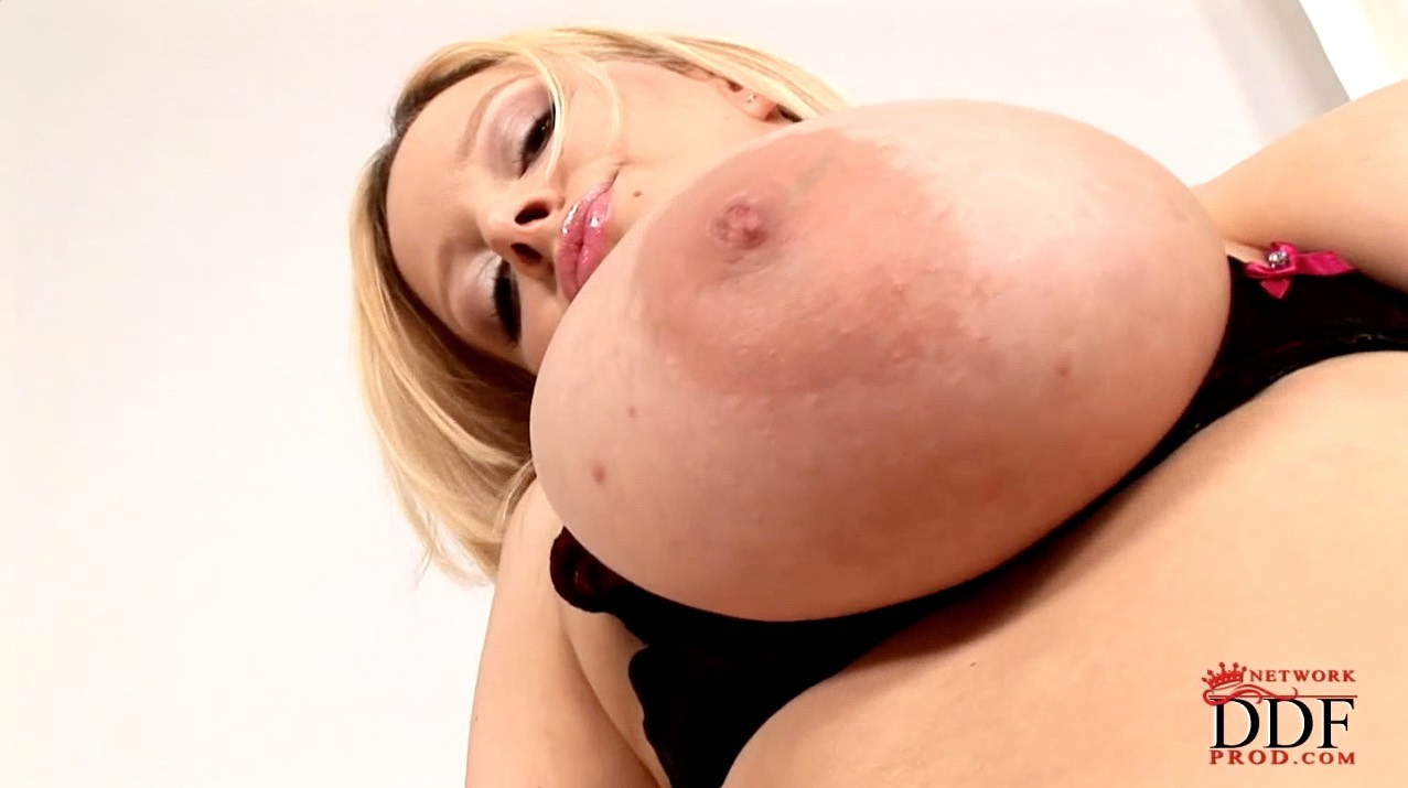 Big Areolas Archives - Busty Tube-6565